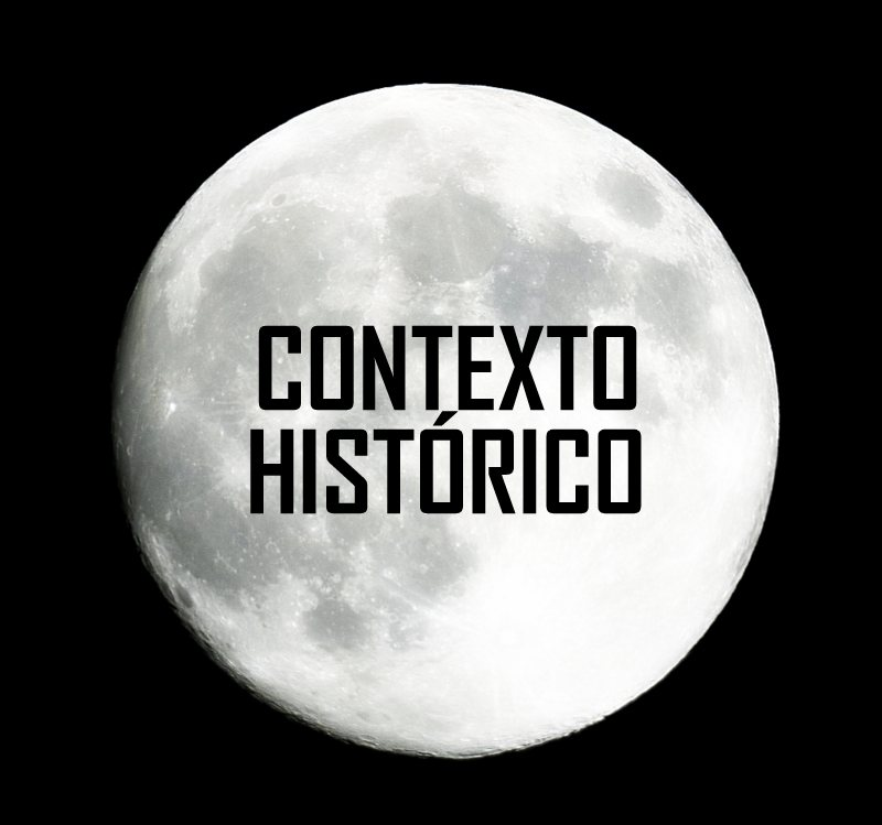 Contexto Histórico