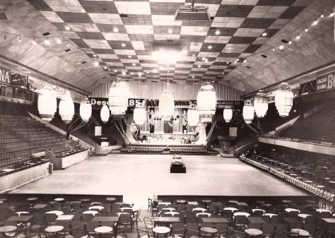 1963-carnavales