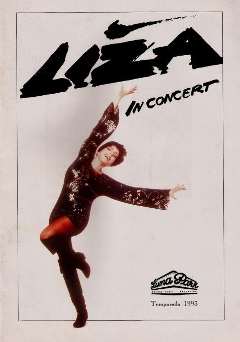 1993-liza-minelli-in-concert-en-el-luna1