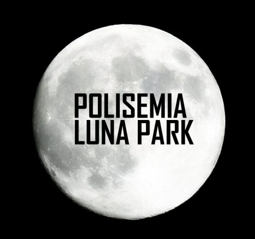 Polisemia