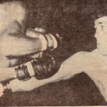 1965-bonavena-vs-peralta-rev-komundial-669-0002