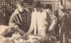 1976-fotos-veloriodebonavena-elgrafico2-6-0005