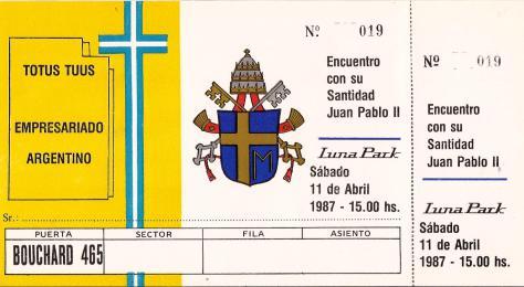 1987-boletoalactodelpapa