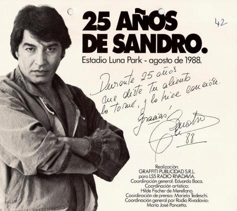 1988-sandro