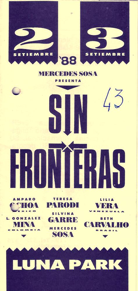 1988-SINFRONTERASMERCEDES