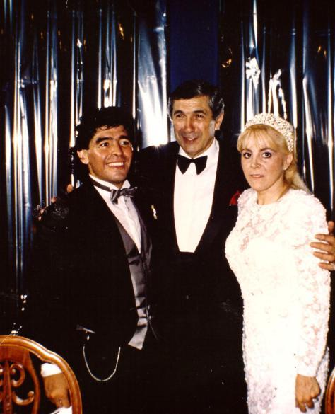 1989-lectoure-maradona
