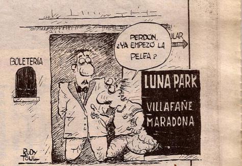 1989-satira-12-11-11