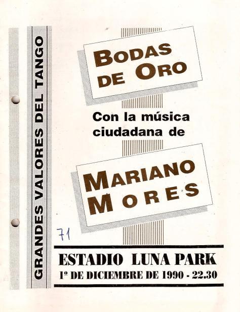 1990-mores0001