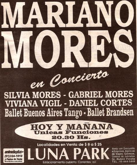 1998-mariano-mores-anuncioenlaprensa-crc3b3nica-2-10