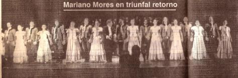 1998-mariano-mores-fotos-paranc3a1-12-101
