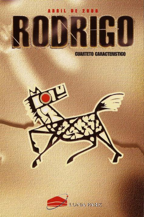 2000-rodrigo-en-el-luna0001