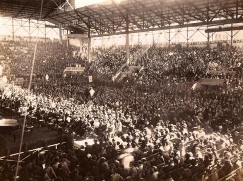 1945-concierto