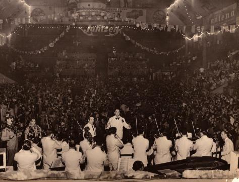 1946-carnavales-canaro