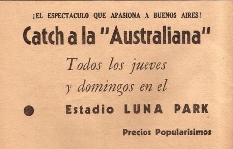 1953-anunciocatchenkomundial