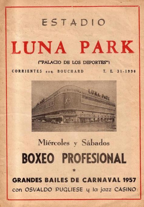 1957-publicidadbailesdecarnaval