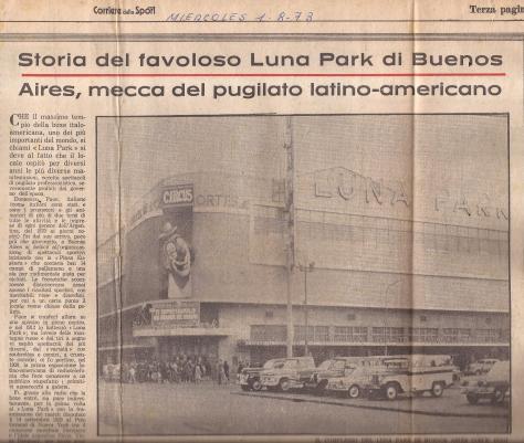 1973corrieredellasport0001