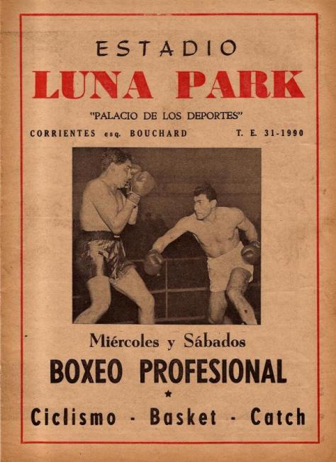 1958-mas-bublicidad-del-luna