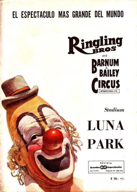 1961-circo-de-los-hnos-ringlin-en-el-luna-park