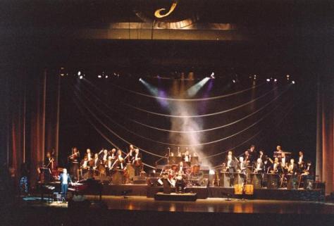 1998-mariano-mores0001