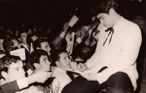 1961-festival-de-san-remo-en-el-luna0002