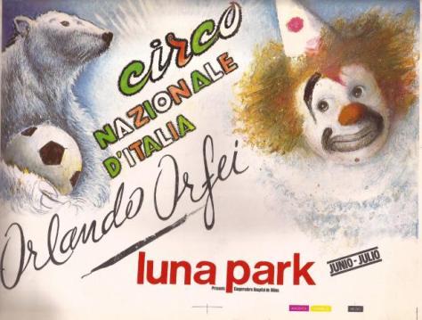 1990-circo-nacional-de-italia-folleto1