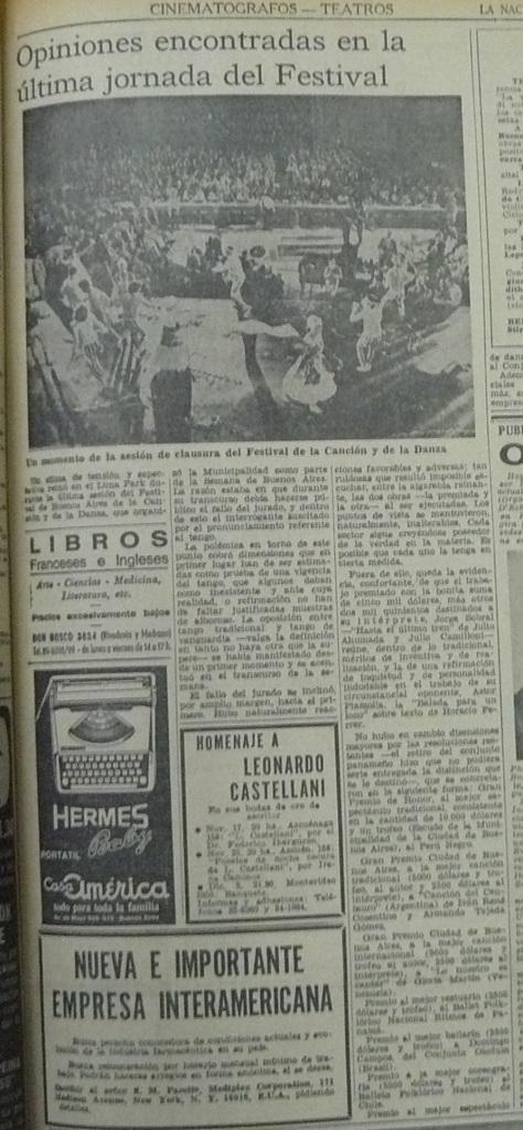 1969-festivalcancion-lanacion-16-11-recortada