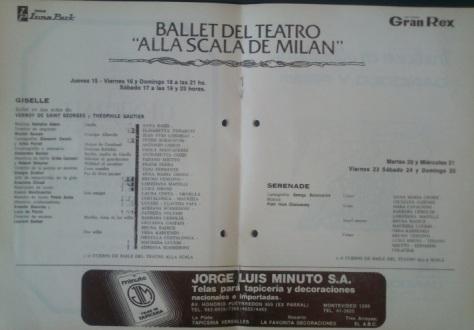 1983-ballet sacala de milan