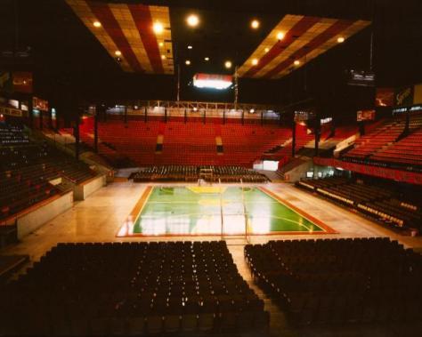 1990-mundialdebasquet0001