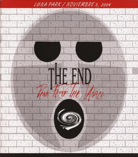 2004-pink-floyd-the-wall