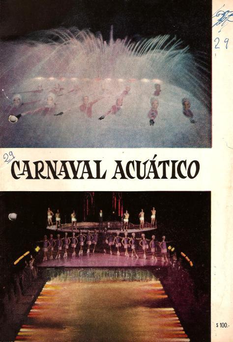 1968-carnaval acuatico0001