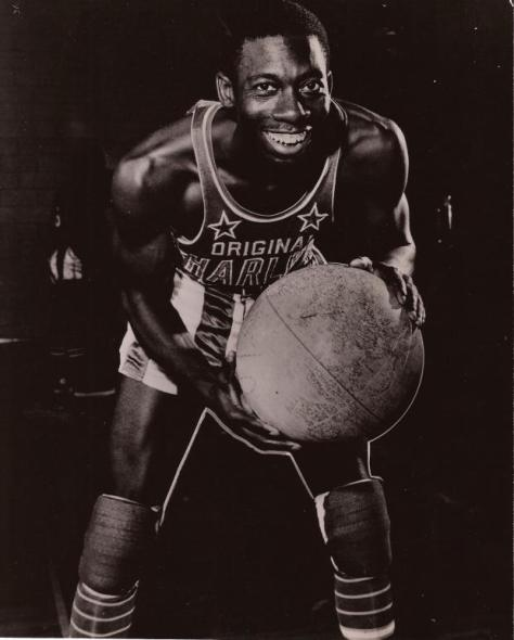 1971-globetrotters0003