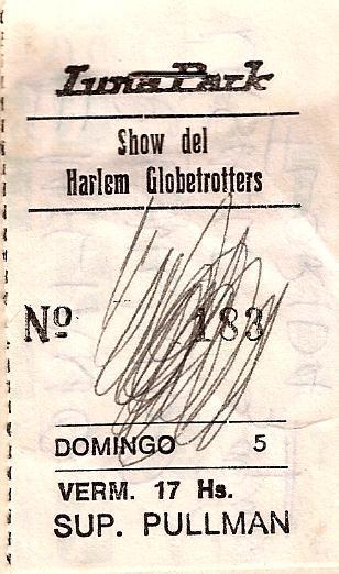 1980-boleto-globet