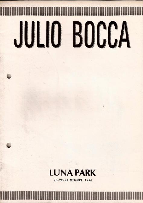 1986-juliobocca