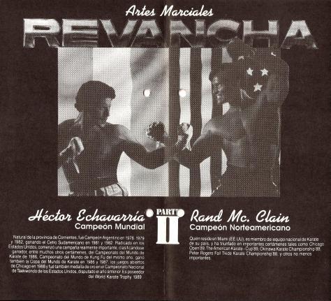 1990-artes marciales-revancha0002