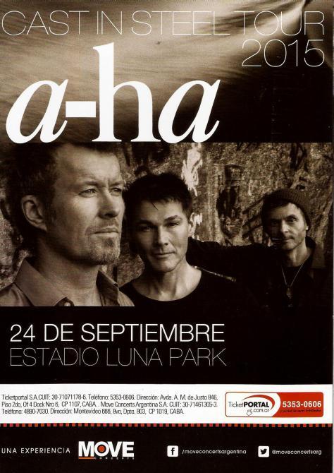 A-Ha 24-sep0001