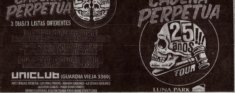 CadenaPerpetua 15-110002