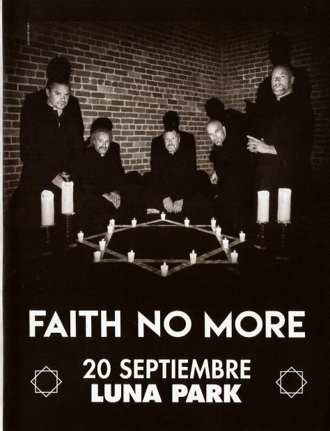 faith no more 20-sep0001