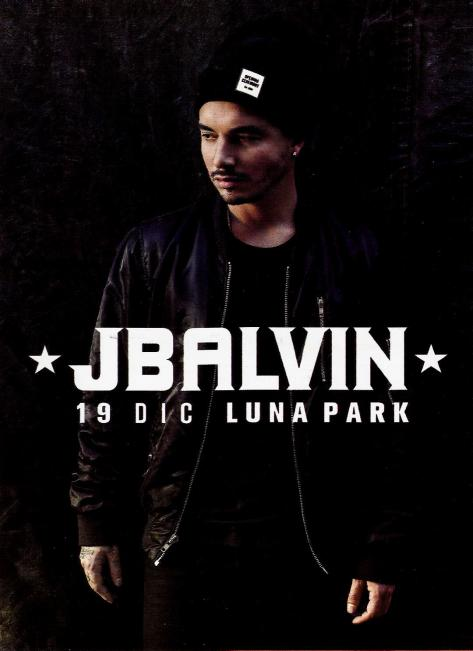 JBalvin 19-120001