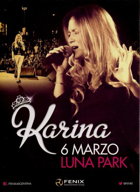 karina 6-marzo-0001
