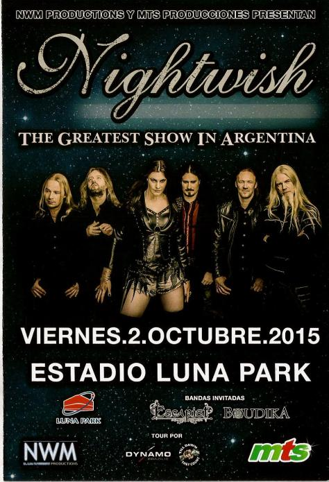 Nightwish 02-oct0001