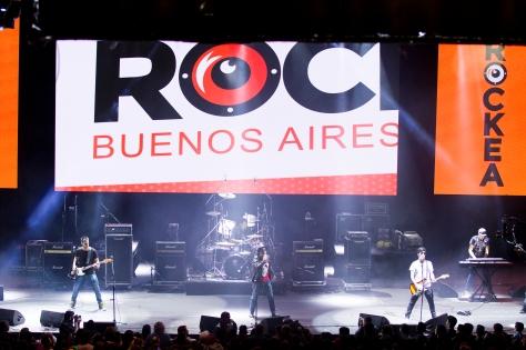 RockeaBSAS15_001