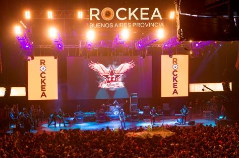 RockeaBSAS15_122