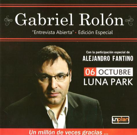 Rolon 06-Oct0001