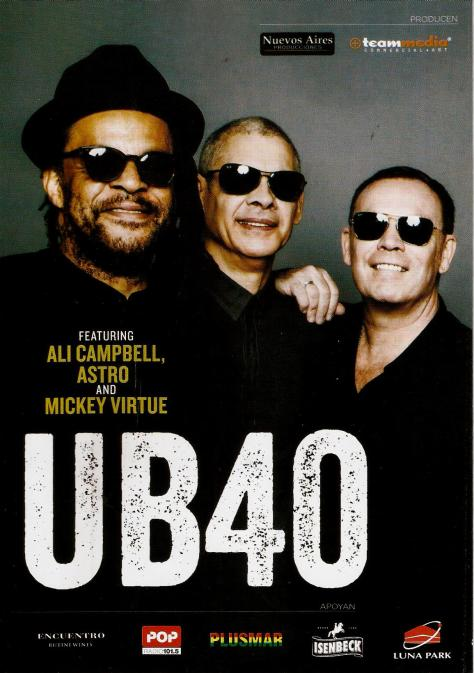 ub40 8-11