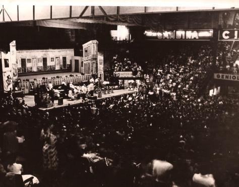 1954-carnavales0001