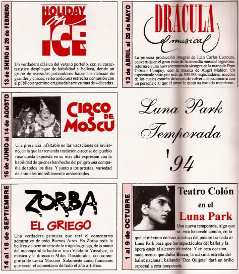 1994-temporada-9400022