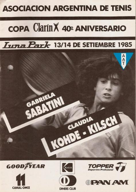 1985-Gabriela Sabatini0001