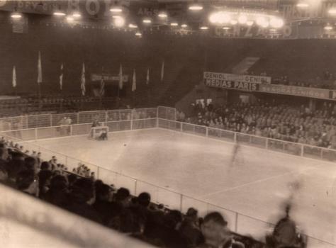 hockey-sobre-patines