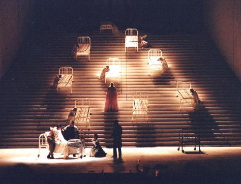 escenario-show