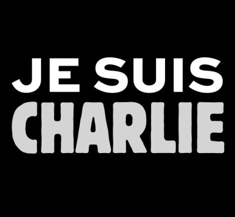 Je_suis_Charlie.svg